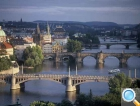 Бюджетная Прага
