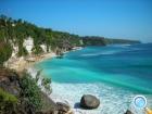 Отдых на Бали. Отели 4*