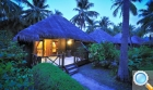 Мальдивы. Лучшие отели 4*
