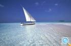 Мальдивы. Отели 5*.
